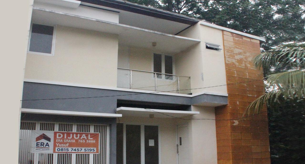 Acacia Residence